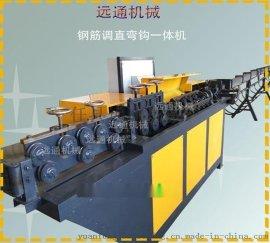 全自动钢筋机械厂家数控弯箍机板筋箍筋一体机