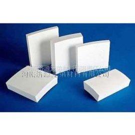 供应耐磨陶瓷 氧化铝耐磨陶瓷