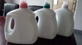 供应洗液瓶、塑料瓶、喷雾瓶