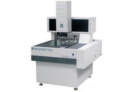 进口国产全自动半自动手动影像仪二次元2.5次元测量仪