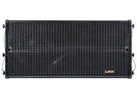 LAX锐丰音响AT110-V2