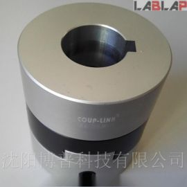 COUP-LINK十字滑块联轴器,LK4-12S,LK4-16,LK4-70SK,LK4-C32