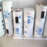 优质承压水箱