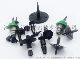 JUKI贴片机吸嘴JUKI501、JUKI504