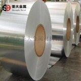 供应 304进口不锈钢带 进口不锈钢管 进口不锈钢板