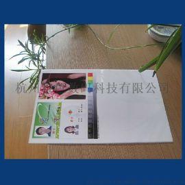 标牌制作耗材 PVC卡 标牌制作耗材不干胶