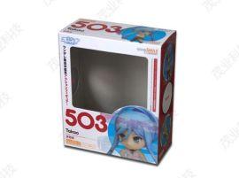 彩盒 包装盒批发 玩具彩盒 彩盒供应商 广东包装盒厂家