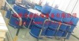 合肥院HFCG120/140/150/160/180/200輥壓機液壓油缸及油缸密封件
