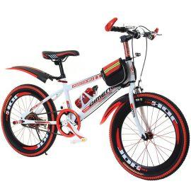 儿童自行车 山地车 折叠自行车 童车