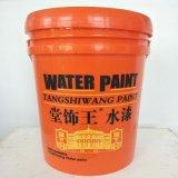 北京彩鋼瓦翻新塗料廠家彩鋼瓦漆塗料加盟哪家好?