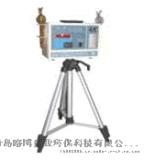 CPU控制青岛路博厂家直销 LB-6E大气采样器