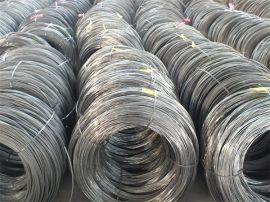 镀锌低碳钢丝和钢丝绳的性能区别