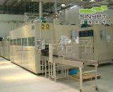 非标超声波清洗机 非标高压清洗机 上海先予工业自动化设备有限公司