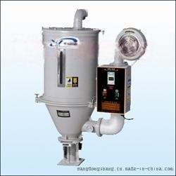 塑料烘干机,塑料干燥机,水口料烤干机,塑料烤料机