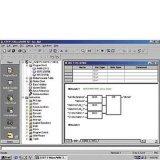 西门子STEP7编程软件6ES7810-5CC11-0YC5