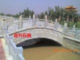石桥栏杆栏板河道护栏寺院栏杆