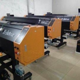 深圳5113喷头纺织数码印花机厂家