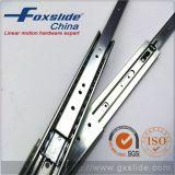 广亿恒翔foxslideFX3051M可替换THK板型导轨FBL51H系列微型滑轨