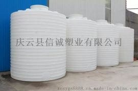 5立方塑料桶5吨塑料储罐