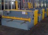 上海浦东CANZ牌QC11Y-6x2500节能闸式剪板机价格