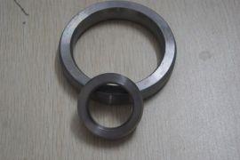 专业密封件 质优价廉  金属环垫片