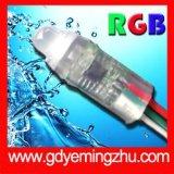 全彩LED防水灯串(12S8101)
