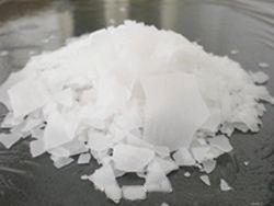 纺织印染专用片碱