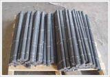 优质镀锌截断钢丝
