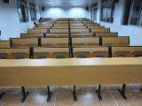 折叠会议培训桌椅,广东培训桌椅厂家生产定制