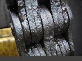 煤焦油清洗剂(LP-610)