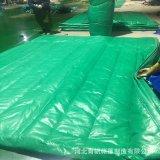 青帆牌 大棚保溫棉被工程養護被 現貨供應 物美價廉 廠家供應