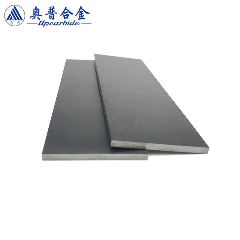 YG8硬质合金板材耐磨抗冲击性能好 量大从优