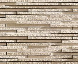千陶彩    朗泰尔  外墙砖 别墅外墙砖