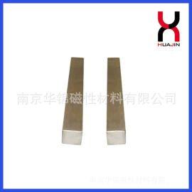 定制长久磁性强磁磁铁高强磁力棒 定制耐高温高强油滤强力磁棒