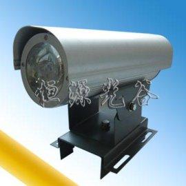 LED高清卡口闪光灯