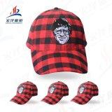 棒球帽  定製加工logo廣告帽 戶外遮陽帽子