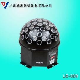 LED水晶魔球(LE-009)