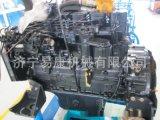 旋挖鑽康明斯6B5.9-C150 發動機再製造