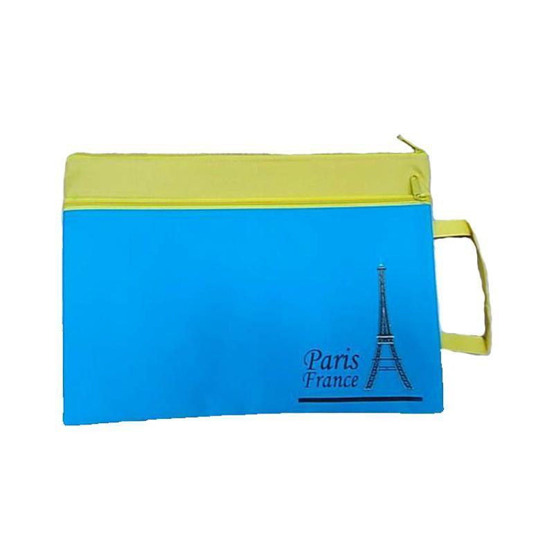 手提袋定製廣告袋定製可定製logo可定製圖案上海方振箱包定製