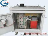 哲景供應 自藕隔離 安全隔離調壓器