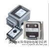 HB(英国)IXLDP/XLDP/RXLDP微差压变送器