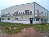 A上海負壓風機-1460型負壓風機生產廠家