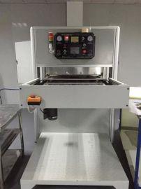 深圳盛华专业生产高周波折盒机