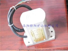 TCK-1T型矿用防爆磁感应器
