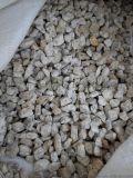 污水處理麥飯石