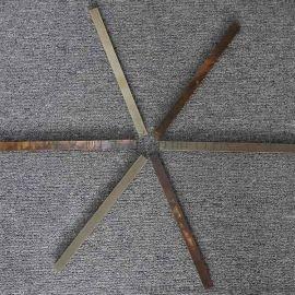 江苏会所装饰用青古铜铜线条|铜装饰条|限时特价优惠||批发定制