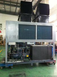 上海**温螺杆式冷水机