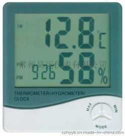 htc-1电子温度计,HTC-1数字温湿度计批发