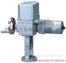 电子式执行机构SKZ-5100