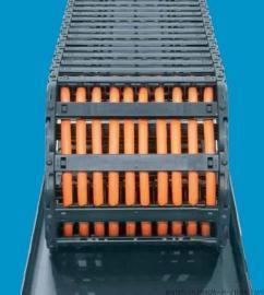 2P24AWG 0.2平方高柔性PVC护套数据传输拖链电缆